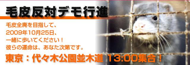 毛皮デモ2009.jpg